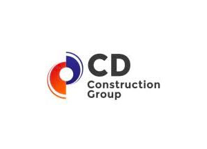 CD Construction Group logo