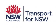 logo-tnsw