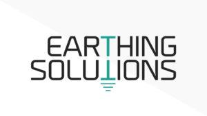 Earthing Solutions logo
