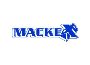 mackex services logo